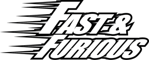 Fast and Furious Energy Drink Logo ,Logo , icon , SVG Fast and Furious Energy Drink Logo