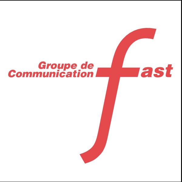 Fast Logo ,Logo , icon , SVG Fast Logo