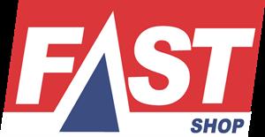 Fast Shop Logo ,Logo , icon , SVG Fast Shop Logo