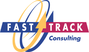 Fast Track Consulting Logo ,Logo , icon , SVG Fast Track Consulting Logo