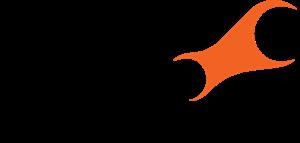 Fastrack Logo ,Logo , icon , SVG Fastrack Logo