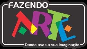 Fazendo Arte Taquara Logo ,Logo , icon , SVG Fazendo Arte Taquara Logo