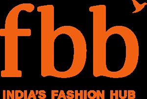 fbb – India's Fashion Hub Logo ,Logo , icon , SVG fbb – India's Fashion Hub Logo
