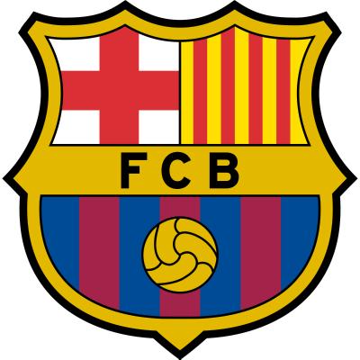 Fc Barcelona ,Logo , icon , SVG Fc Barcelona