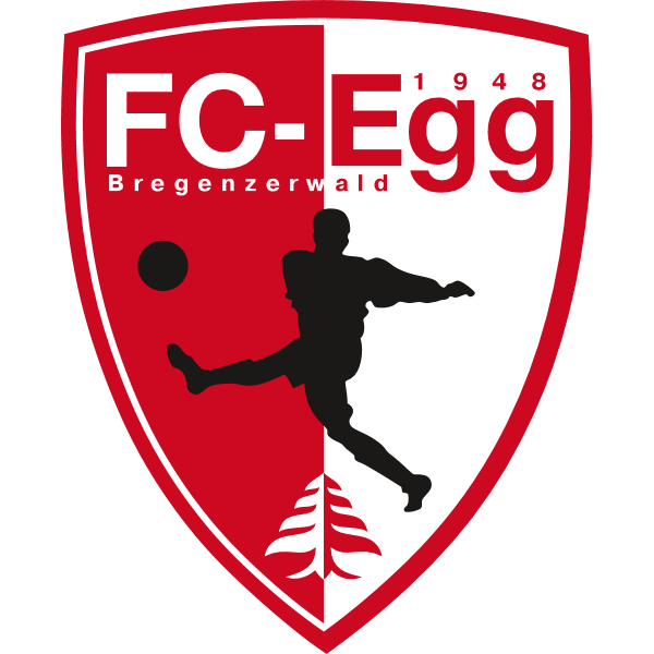 FC Egg Logo ,Logo , icon , SVG FC Egg Logo
