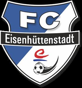 FC Eisenhuttenstadt Logo ,Logo , icon , SVG FC Eisenhuttenstadt Logo