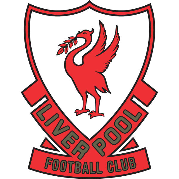 Fc Liverpool Logo Download Logo Icon Png Svg
