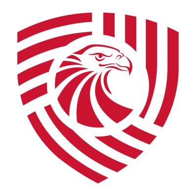 FC Saburtalo Tbilisi ,Logo , icon , SVG FC Saburtalo Tbilisi
