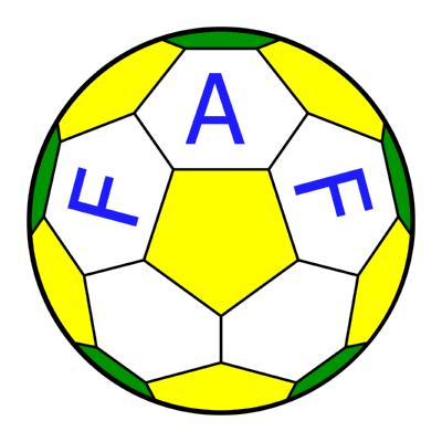 federacao amapaense de futebol ,Logo , icon , SVG federacao amapaense de futebol