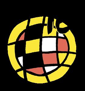 Federacion Española de Futbol Logo ,Logo , icon , SVG Federacion Española de Futbol Logo