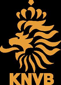 Federacion Holandesa de Futbol Logo ,Logo , icon , SVG Federacion Holandesa de Futbol Logo