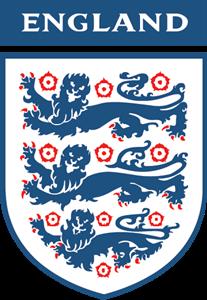 Federacion Inglesa de Futbol Logo ,Logo , icon , SVG Federacion Inglesa de Futbol Logo