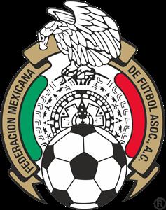 FEDERACION MEXICNA DE FUTBOL, A.C. Logo ,Logo , icon , SVG FEDERACION MEXICNA DE FUTBOL, A.C. Logo
