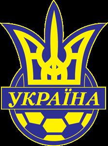 Federacion Ucraniana de Futbol Logo ,Logo , icon , SVG Federacion Ucraniana de Futbol Logo