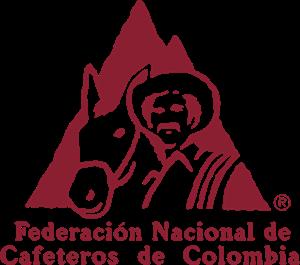 Federacon Nacional de Cafeteros de Colombia Logo ,Logo , icon , SVG Federacon Nacional de Cafeteros de Colombia Logo