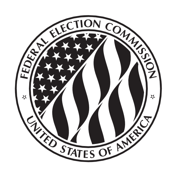 Federal Election Commission Logo ,Logo , icon , SVG Federal Election Commission Logo