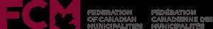 Federation of Canadian Municipalities (FCM) Logo ,Logo , icon , SVG Federation of Canadian Municipalities (FCM) Logo