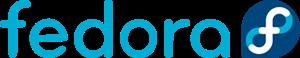 Fedora Logo ,Logo , icon , SVG Fedora Logo