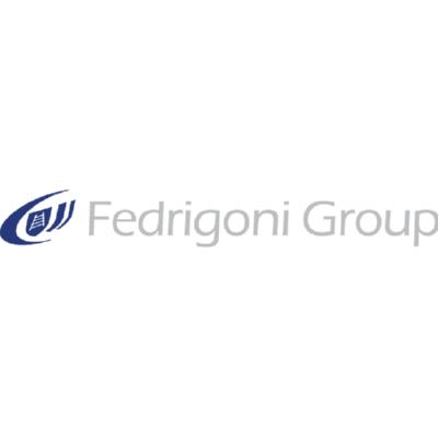 Fedrigoni Group Logo ,Logo , icon , SVG Fedrigoni Group Logo