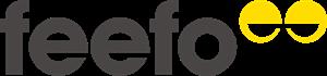 Feefo Logo ,Logo , icon , SVG Feefo Logo