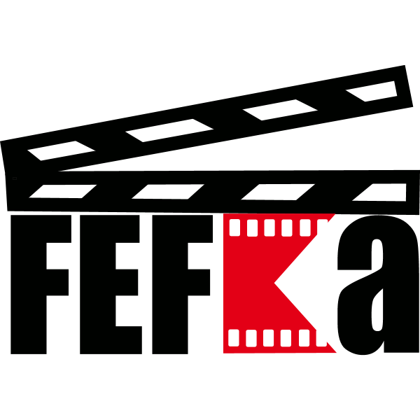 FEFKA Logo ,Logo , icon , SVG FEFKA Logo
