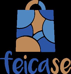 FEICASE Logo ,Logo , icon , SVG FEICASE Logo