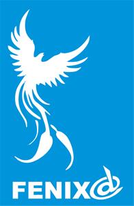 Fenix Design Logo ,Logo , icon , SVG Fenix Design Logo