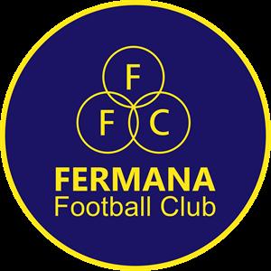 Fermana FC Logo ,Logo , icon , SVG Fermana FC Logo