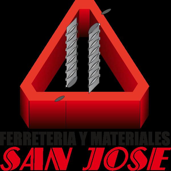 Ferretera San Jose Logo ,Logo , icon , SVG Ferretera San Jose Logo
