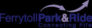 Ferrytoll Park & Ride Logo ,Logo , icon , SVG Ferrytoll Park & Ride Logo