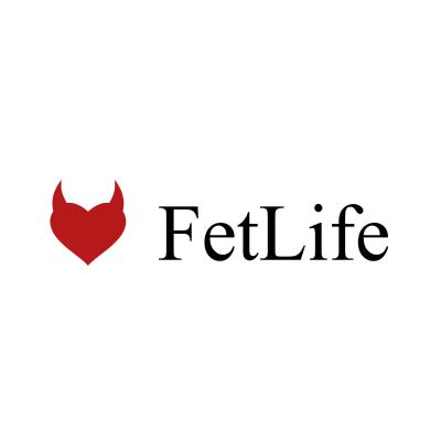 fetlife logo transparent ,Logo , icon , SVG fetlife logo transparent