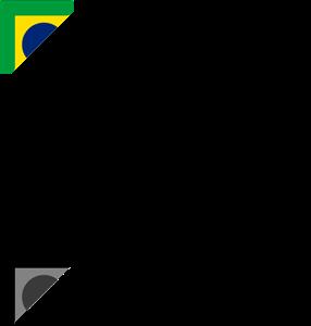 FGTS Logo ,Logo , icon , SVG FGTS Logo