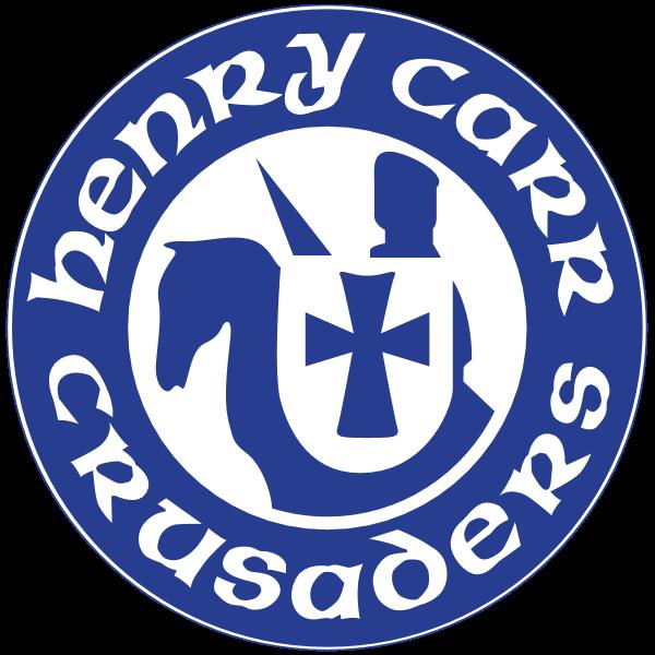 FHC-logo-blue ,Logo , icon , SVG FHC-logo-blue