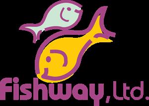 FhishWay Logo ,Logo , icon , SVG FhishWay Logo