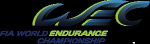FIA World Endurance Championship Logo ,Logo , icon , SVG FIA World Endurance Championship Logo