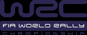 FIA World Rally Championship Logo ,Logo , icon , SVG FIA World Rally Championship Logo