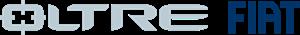 FIAT OLTRE Logo ,Logo , icon , SVG FIAT OLTRE Logo