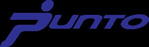 Fiat Punto 05 Logo ,Logo , icon , SVG Fiat Punto 05 Logo