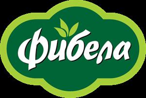 Fibela Logo ,Logo , icon , SVG Fibela Logo