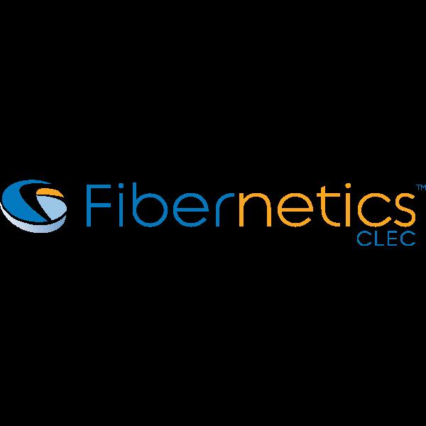 Fibernetics Logo ,Logo , icon , SVG Fibernetics Logo