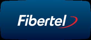 Fibertel Logo ,Logo , icon , SVG Fibertel Logo