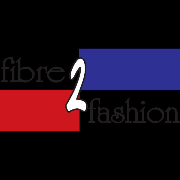 Fibre2fashion Logo ,Logo , icon , SVG Fibre2fashion Logo