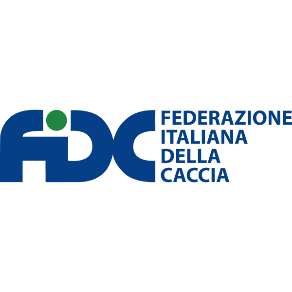 FIDC Logo ,Logo , icon , SVG FIDC Logo