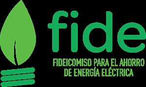 FIDE Logo ,Logo , icon , SVG FIDE Logo