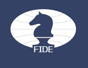 FIDE – World Chess Federation Logo ,Logo , icon , SVG FIDE – World Chess Federation Logo