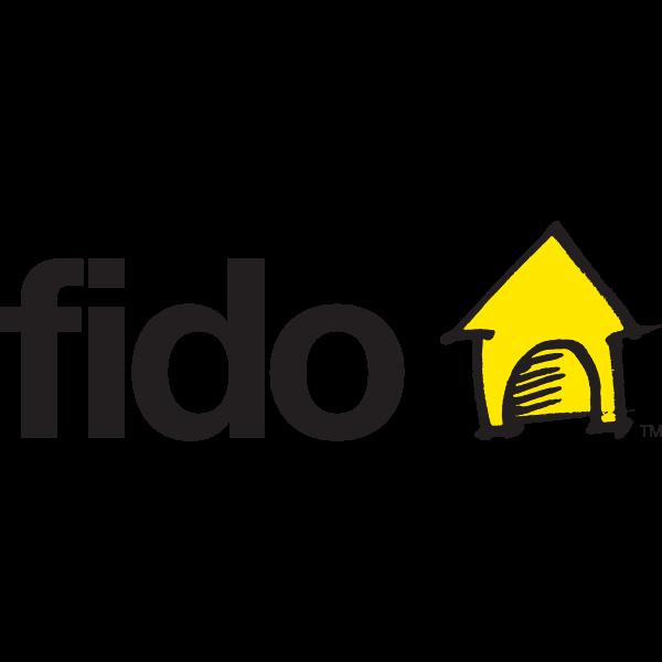Fido Logo ,Logo , icon , SVG Fido Logo