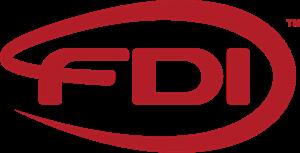 Field Device Integration (FDI) Logo ,Logo , icon , SVG Field Device Integration (FDI) Logo