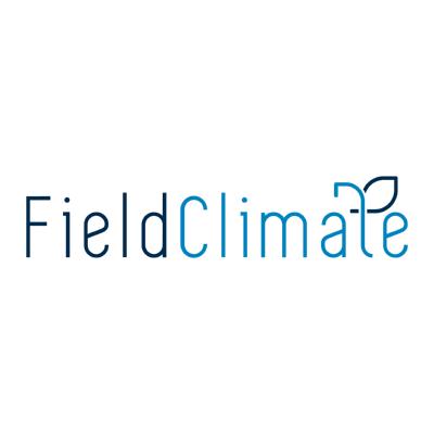 fieldclimate ,Logo , icon , SVG fieldclimate