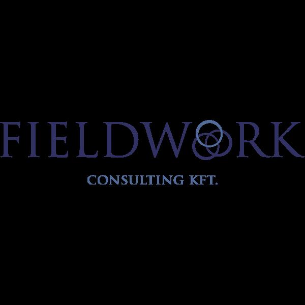 Fieldwork Consulting Kft Logo ,Logo , icon , SVG Fieldwork Consulting Kft Logo