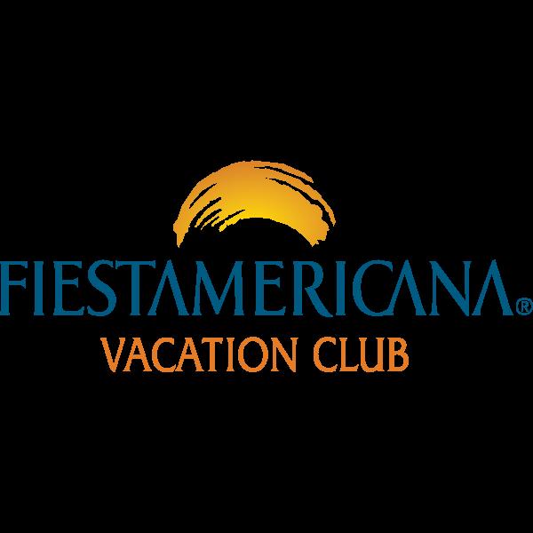Fiesta Americana Vacation Club Logo ,Logo , icon , SVG Fiesta Americana Vacation Club Logo
